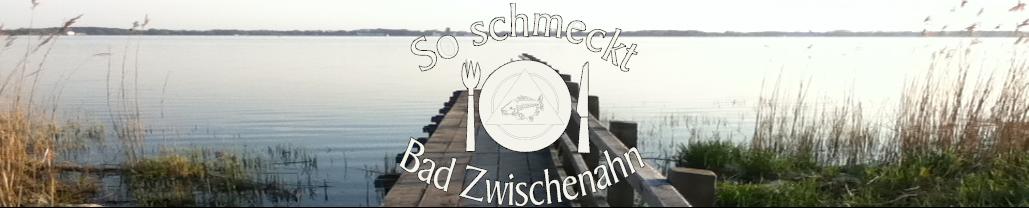 so-schmeckt-bad-zwischenahn.de